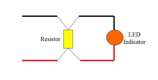 ResistorWiringDiagram