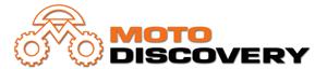 Moto - Discovery